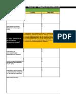 tema-5-formato-plan-de-trabajo-semanal