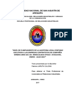 Tesis Auditoria de cumplimiento de practicas laborales..docx