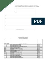registro_publico_de_entidades_religiosas_2020 (1).xls