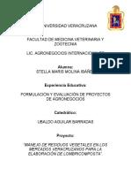 LOMBRICOMPOSTA.docx