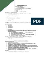 Dimensión profética16-8-17.docx