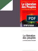 la-liberation-des-peuples.pdf