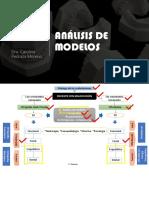 ANÁLISIS DE MODELOS.pdf