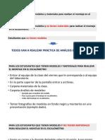Ejemplo para la presentación de analisis de modelos.pdf