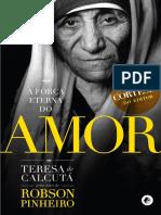 Degusta Forca Eterna PDF