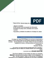 pdf-otitis-eksterna-sirkumskripta.pptx
