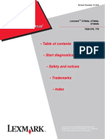 X748.pdf