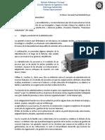 PRIMER DEPARTAMENTAL_RELACIONES_INDUSTRIALES