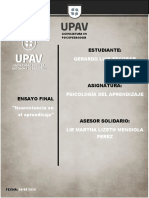 GERARDO LUIS ESCOBAR - ENSAYO FINAL.docx