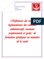 concourfra2014.pdf