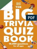 DK_-_The_Big_Trivia_Quiz_Book.pdf