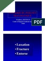 Poignet_20imagerie_20traumatique.pdf