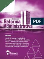 Cadernos Reforma Administrativa 7 (V2)