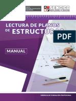 MANUAL LPEstruct, 75p.pdf