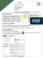 GUIA 4 DE TRABAJO TECNOLOGIA E INFORMATICA Grado 11.pdf