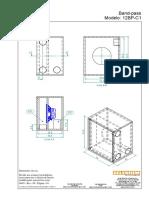 12BPC1.pdf