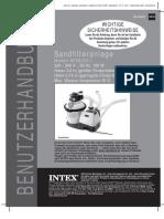 341IO_Handbuch_Sandfilteranlage_2020_DE.pdf