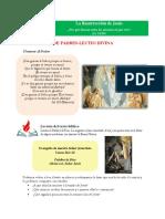 Libro padres 25 La resurrección de Jesús.pdf
