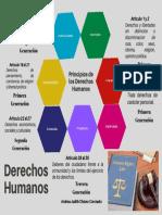 Mapa conceptual DDH