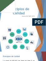 Principios de Calidad_Gerardo