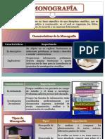 PASOS PARA DESARROLLAR MONOGRAFÍA.pdf