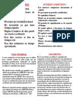 TRABAJO DE MATEMATICA FINANCIERA.pptx