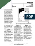 44-45-03-14.pdf