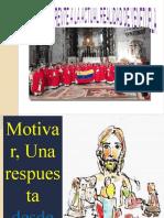 Ulises Gutierrez pjpv.pptx