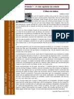 unidade 1 Int 1 2020.pdf