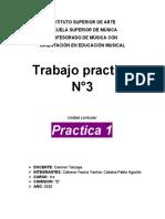 Trabajo practico N°3 de Practica 1.docx