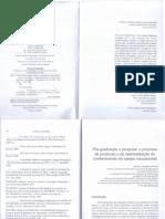 BUSSULA do saber.pdf
