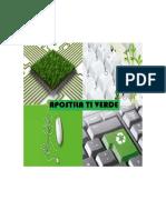 Apostila TI Verde