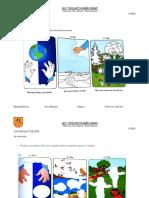 3 años clase 12 junio.pdf
