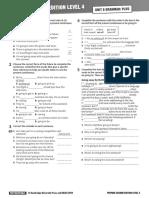 PREPARE_4_Grammar_Plus_Unit_08
