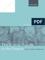 The-Roman-Family-in-the-Empire-Rome-Italy-and-Beyond.pdf
