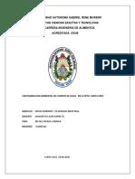 TRABAJO DE INVESTIGACION CONTAMINACION AMBIENTAL-convertido.pdf