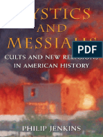 Mystics And Messiahs Cults And New Religions In American History.pdf