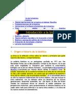 Introduccion a la bioetica (10).docx