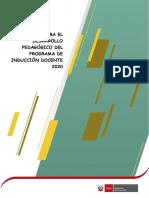 1_PROTOCOLO_PEDAGÓGICO_PID 2020 (2).pdf