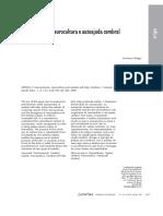 neurociências..pdf