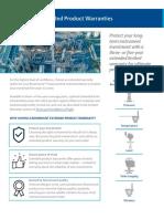 flyer-rosemount-extended-product-warranties-en-5560236.pdf