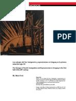 Los_salvajes_del_Sur_Inmigracion_y_expresionismo_e.pdf