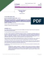 ATlAS v Laguesma.pdf