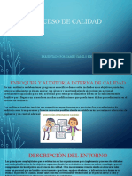 PROCESO DE CALIDAD.pptx
