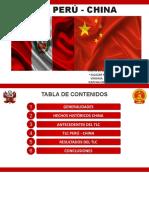 China-Perú-TLC.pptx