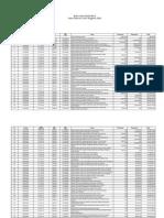 02 FEBRUARI.pdf