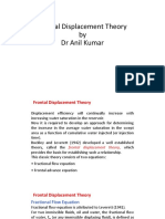 4-Frontal-Displacement