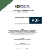 UPS-GT001384.pdf