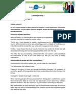 376837903-Evidence-Society-as-i-See-It.pdf