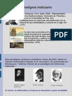 PARADIGMA INDICIARIO1.pdf